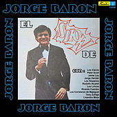 El Show de Jorge Barón von German Garcia