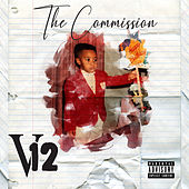 The Commission de V12