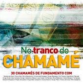 No Tranco do Chamamé, Vol. 1 de Various Artists
