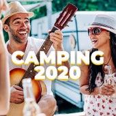 Camping 2020 de Various Artists