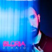 Gloria (Umberto Tozzi Cover) de DiMaio