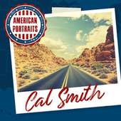 American Portraits: Cal Smith by Cal Smith
