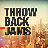 Throwback Jams von Various Artists