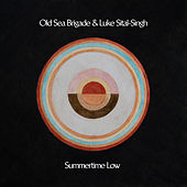 Summertime Low by Old Sea Brigade