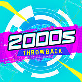 2000s Throwback de Various Artists