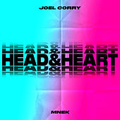 Head & Heart (feat. MNEK) by Joel Corry