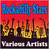 Rockabilly Stars de Various Artists