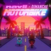 Motorbike (en duo avec Dimanche) by Navii
