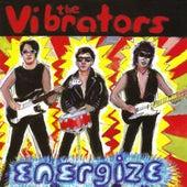 New Brain ((2020 Remaster)) de The Vibrators