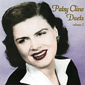 Patsy Cline Duets, Vol. 1 by Patsy Cline