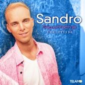 Sag einfach ja (Remix) de Sandro