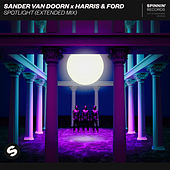 Spotlight (Extended Mix) by Sander Van Doorn