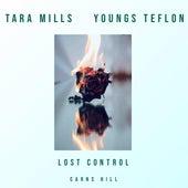 Lost Control von Tara Mills