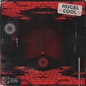 Cool by Hugel