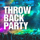 Throwback Party de Various Artists