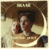 A Little Quiet by Skaar