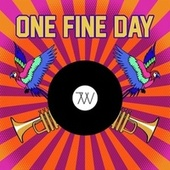 One Fine Day (feat. Tiggs Da Author) von Idris Elba