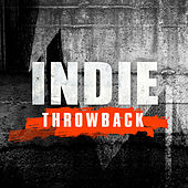 Indie Throwback de Various Artists