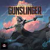 Ninety9Lives 80: Gunslinger von Various Artists