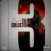 Collected3 de Mado