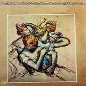Ravel: Daphnis et Chloé: Suite No. 2/ Roussel: Bacchus and Ariadne: Suite No. 2 de Chicago Symphony Orchestra