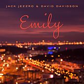 Emily de Jack Jezzro