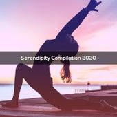 Serendipity Compilation 2020 de Filippini