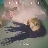 Spune-Mi (NEON Remix) by Roxen