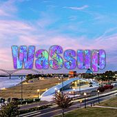 WaSsup by Pooh