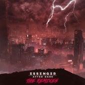 After Dark (The Remixes) de Essenger