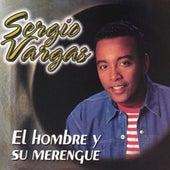El Hombre y su Merengue de Sergio Vargas