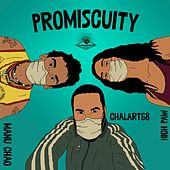 Promiscuity by Manu Chao