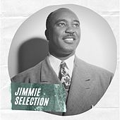 Jimmie Selection by Jimmie Lunceford