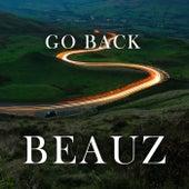 Go Back von Beauz