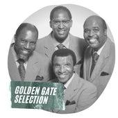 Golden Gate Selection von Golden Gate Quartet
