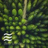 Still Sounds of Noises for Children Calm Deep Sleep de Water Sound Natural White Noise