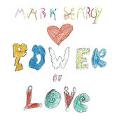 Power of Love de Mark Searcy