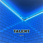 Talent by Damian