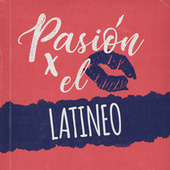 Pasión por el Latineo de Various Artists
