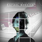 Prayer 94 (Cover) di Rafael Boechat