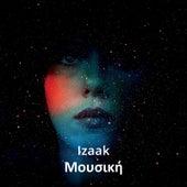 Μουσική de iZaak