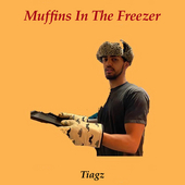 Muffins In The Freezer by Tiagz