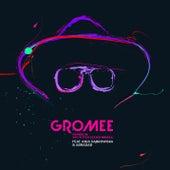 Powiedz mi (kto w tych oczach mieszka) de Gromee
