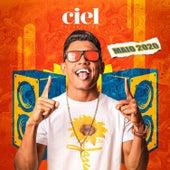 Maio 2020 de Ciel Rodrigues