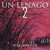 Un Lenago2 de Rey Ruiz