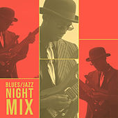 Blues/Jazz Night Mix by Chill Jazz-Lounge