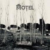 Aria de Motel