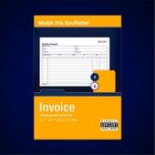 Invoice by Madjik tHa SoulRebel