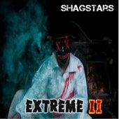 Extreme II by ShagStars