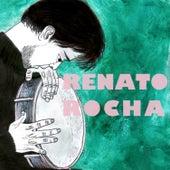 Samba da Ilha de Renato Rocha